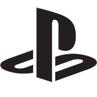 favicon de PlayStation Tournaments: FGC Arcade Evo Edition   PlayStation Competition Center