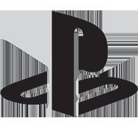 favicon de Browse PS4™ Tournaments | PlayStation Competition Center