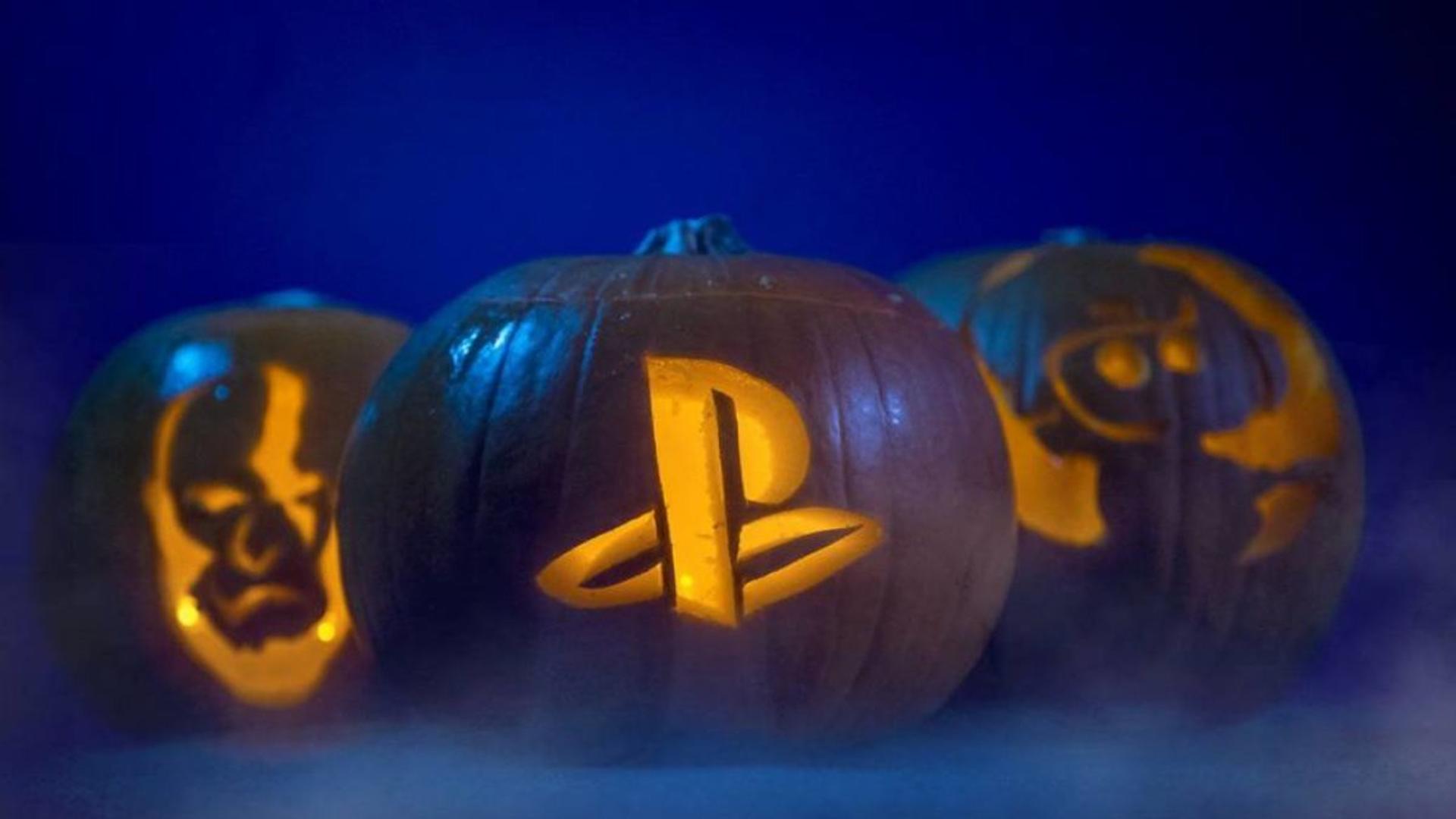 Halloween - Jusqu'à moins 70%
