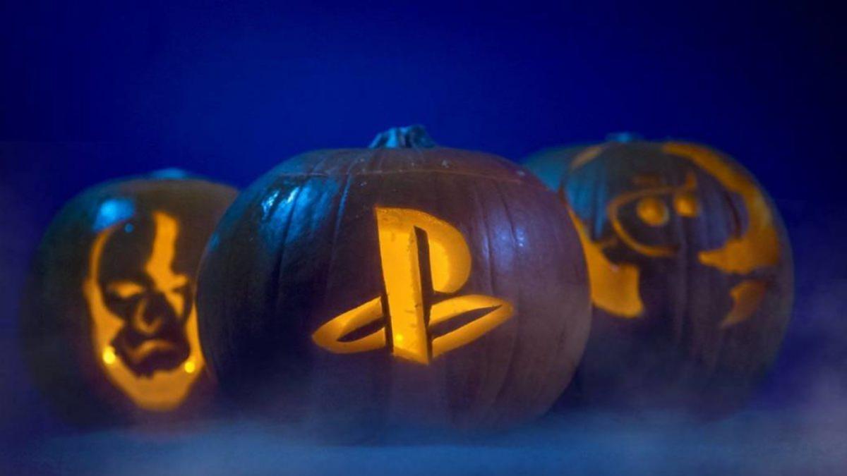 image de l'offre Halloween - Jusqu'à moins 70%