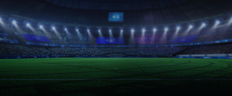 PlayStation F.C.