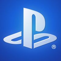photo de profil de WeArePlayStation