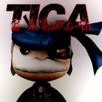 photo de profil de Titicaille