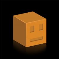photo de profil de PixelRoux