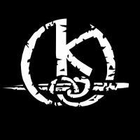 photo de profil de Kaamossorrow