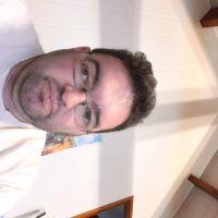 photo de profil de YannouLD