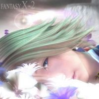 photo de profil de fredoune38