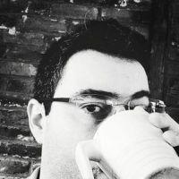 photo de profil de Titiks