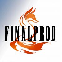 photo de profil de Finalprod