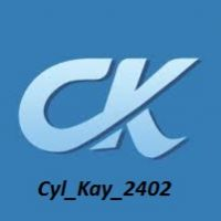 photo de profil de Cyl_Kay_2402