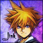 photo de profil de Jink