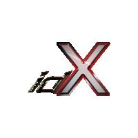 photo de profil de skrillex53