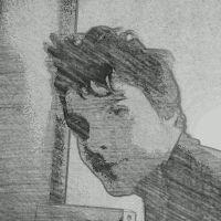 photo de profil de Ben&Nut