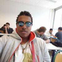 photo de profil de kevin.chevalier.712