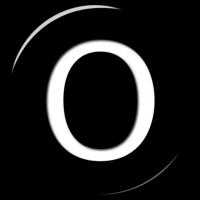 photo de profil de Okeeb