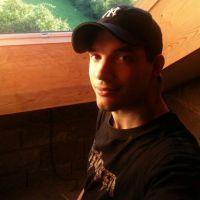 photo de profil de goku93