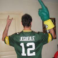 photo de profil de JEGUEULE-12