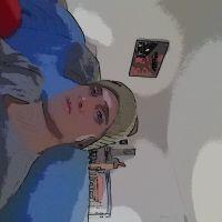photo de profil de Belly71