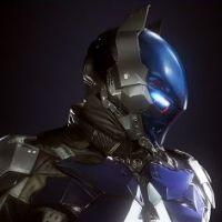 photo de profil de madplayer29