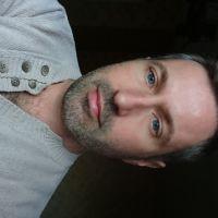 photo de profil de Abat-jour