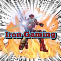 photo de profil de Ironman16525