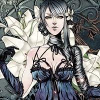 photo de profil de Zenobia