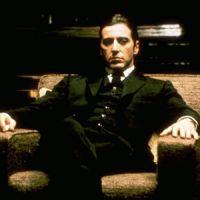 photo de profil de Al.Pacino