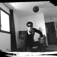 photo de profil de ChafiPatel