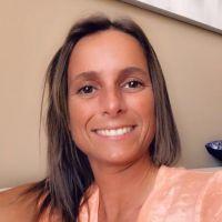 photo de profil de fbenoit02