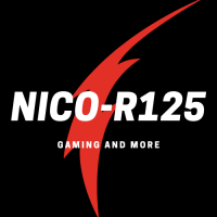 photo de profil de Nico-R125