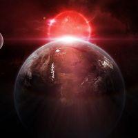 photo de profil de StarSpace_RedSun