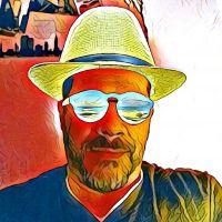 photo de profil de StefanOurs