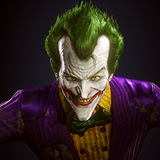 photo de profil de sevran_gamer