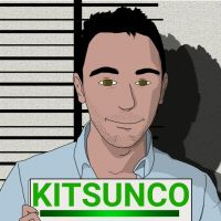 photo de profil de kitsanco