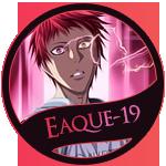 photo de profil de Eaque-19
