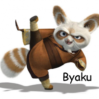 photo de profil de ByakuganKiken
