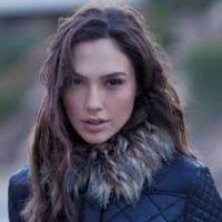 photo de profil de ISugarmaru
