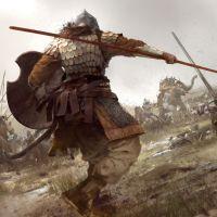 photo de profil de Wskrim