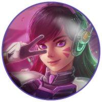 photo de profil de kimmcs