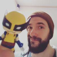 photo de profil de ZarbiCed