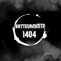 photo de profil de batteurMTP14