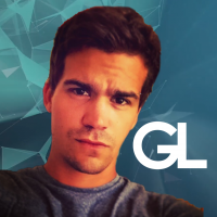 photo de profil de Guillaume-ML_clever