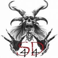 Souldark44