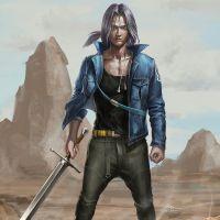 photo de profil de DeathByDespair