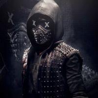 photo de profil de MODZ_Iron