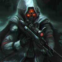 photo de profil de Ben le sniper