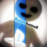 photo de profil de Rayankamail