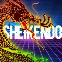 photo de profil de Sheikendo