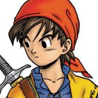photo de profil de Omarzako