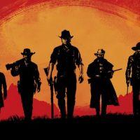 photo de profil de Outlaws For Life